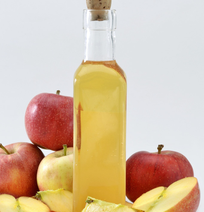 Apple Wine recipe