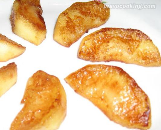 glazed fruits 2